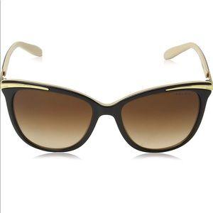 dbee1e1f72 Ralph Lauren Accessories -  Ralph Lauren  polarized RA5203 cat eye  sunglasses